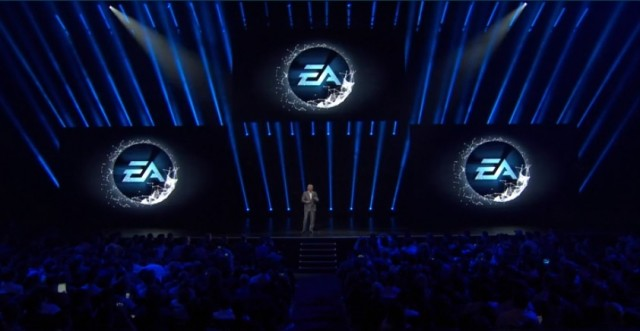 EA-E3-2015-Press-Conference-Review