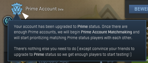 what-is-matchmaking-prime-chat-amateur-free
