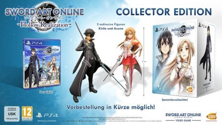 Sowrd_Art_Online_Hollow_Realization_Collectors_Edition