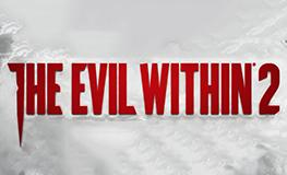 The Evil Within 2 – Offiziell angekündigt