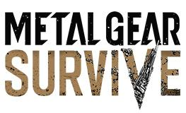 Metal Gear Survive – Zweite Beta angekündigt