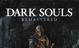 Dark Souls: Remastered – Nintendo Switch-Release verschoben